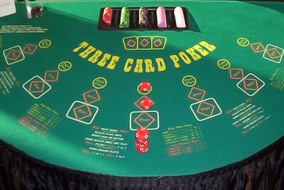 Three card poker casino edge full tilt poker ponzi scheme cnn