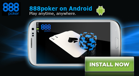Top 3 Poker Apps | The Best Mobile Poker Sites for 2019