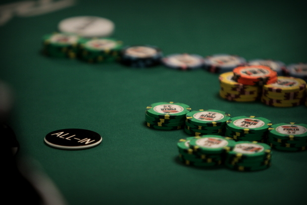 3 Poker Freeroll Strategies That Don T Work 1 That Does