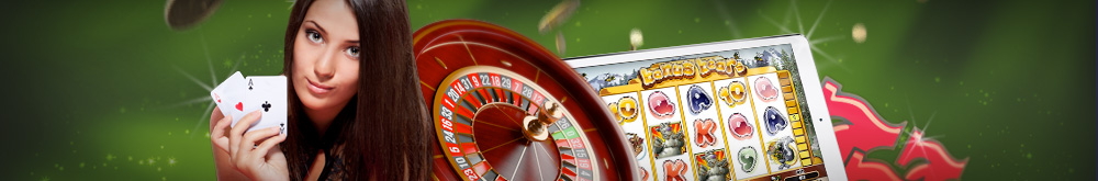 PL Casinos Section Page banner 03