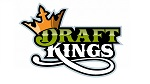 DraftKings Mobile