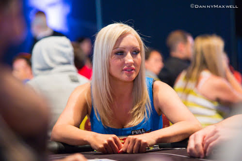 Best poker site for cash games to play