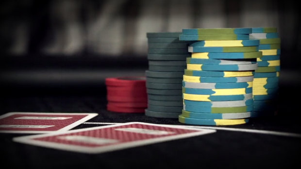 How to win online poker freerolls chances of becoming a professional poker player