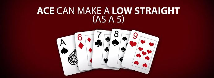 How To Play Short Deck 6 Holdem Six Plus Holdem Rules