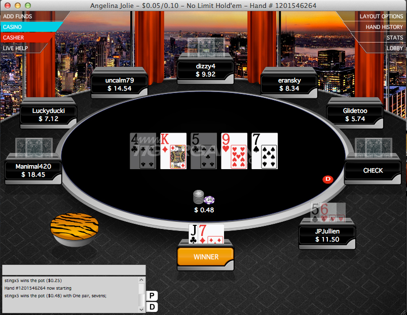 Poker sites with best signup bonuses how to bet craps video