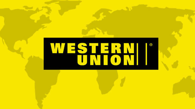 Western Union Poker | Poker Sites with Western Union Money Transfer