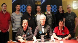final table3