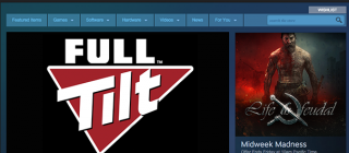 full tilt steam2