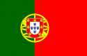 Flag of Portugal2