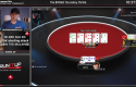 Jason SOmerville 1050k thursday thrilla