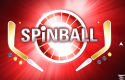 Spinball pokerstars tease