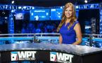WPT On Set 1 at Bay 101