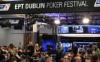 ept dublin poker floor1