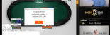 Doug Polk wins partypoker event