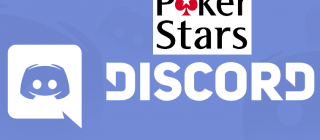 pokerstars discord