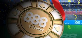 888poker mini champion chip