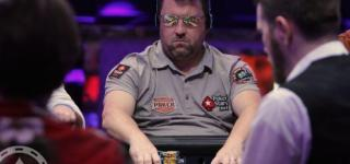 Chris Moneymaker IMG7855