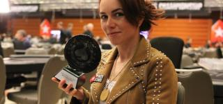 liv boeree sopa trophy 2