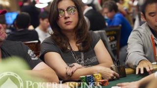 1107 Jennifer Tilly