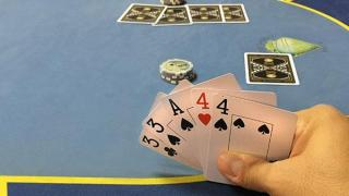 5 Card Draw How To Win At 5 Card Draw Rules Game Play