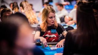 888live barcelona festival main event day1c 53