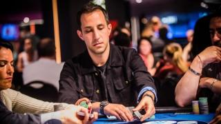 888live barcelona festival main event day1c 80