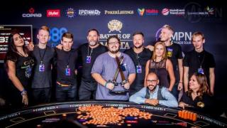 2018 battle of malta goes stratospheric new heights to come in 2019