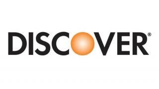 DiscoverPoker