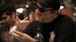 Mike Matusow 3