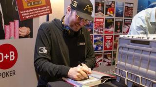 Phil Hellmuth 6893