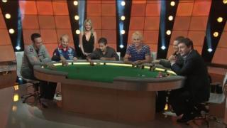 The PokerStars.net Big Game Episodes Houston we have lift off Mozilla Firefox 10262010 103629 AM
