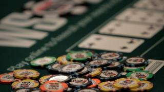 WSOP Chips and Cards3