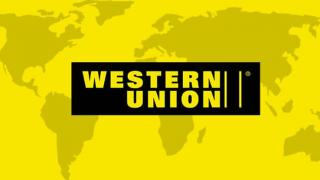 Western Union Top Sites That Accept