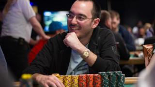 William Kassouf IMG 8021