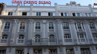 casinobilbao