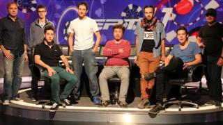 ept grand final table main event 1
