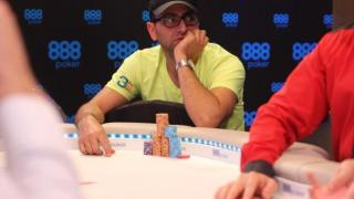 esfandiari moorman high roller final table 888 aspers 3