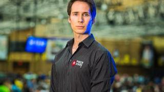 jeff gross pokerstars wsop day1c