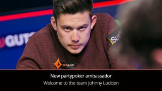 loddenparty