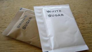 many grams sugar sugar packet ee10e456fe37ab08