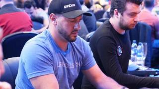 mizrachi moorman 888 london aspers 2