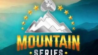 mountainseries2