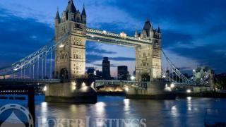 pokerlistingscom invades london for the wsope 11616
