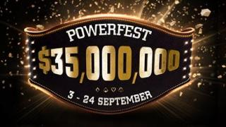 powerfest 2017 sept blog