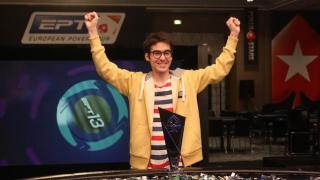 sebastian malec ept barcelona main event winner 7