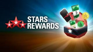 stars reward 4Jul17