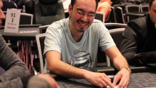 william kassouf 4