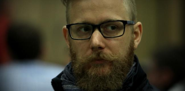 World Series of Beards? Hipster Style Invades World Series of Poker
