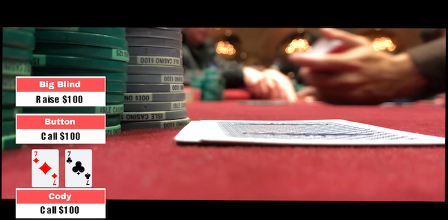 The Poker Vlogger 411: Who and Where to Watch