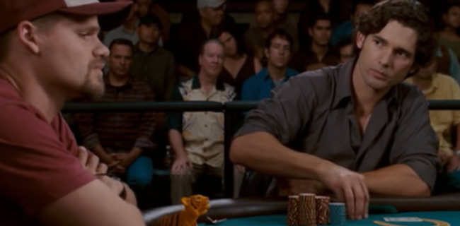 "Your Poker Questions Answered: ""What Do Movies Get Wrong About Poker?"""